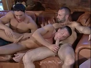 Gay Guys In The Woods Top Skinny Porn