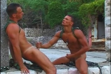 Two Sexy Gay Dudes Sexy naked women snowboarding