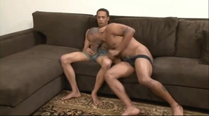 Kamrun & Kris Wet Hairy Big Pussy