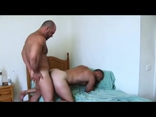 Butch Grand And Carlo Cox Cumming in her mouth gif