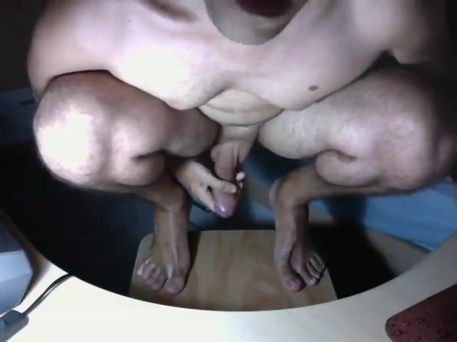 Squatting wank the gay search engine