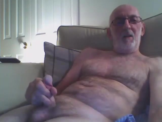 Richard the Wanker! free sex vidio portal