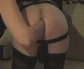 Fisting 2 Hot tiny girl masturbate