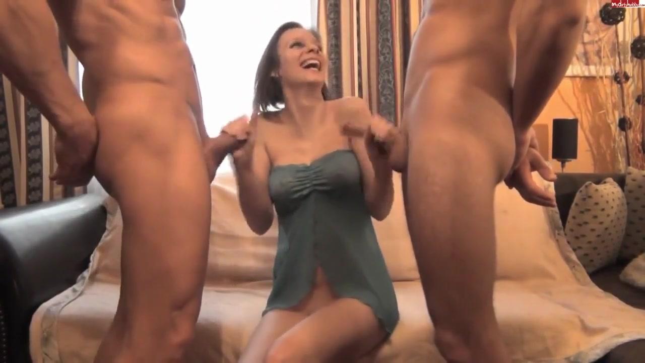 college girl Amateur 12 hot model lesbians eating pussy videos
