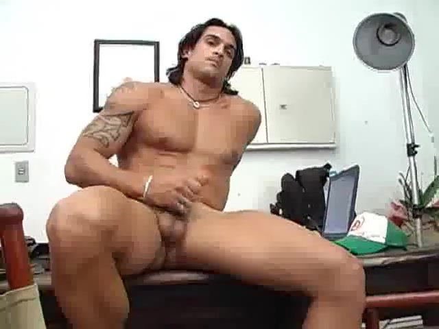 Tony solo Maureen larazabal sex scenes