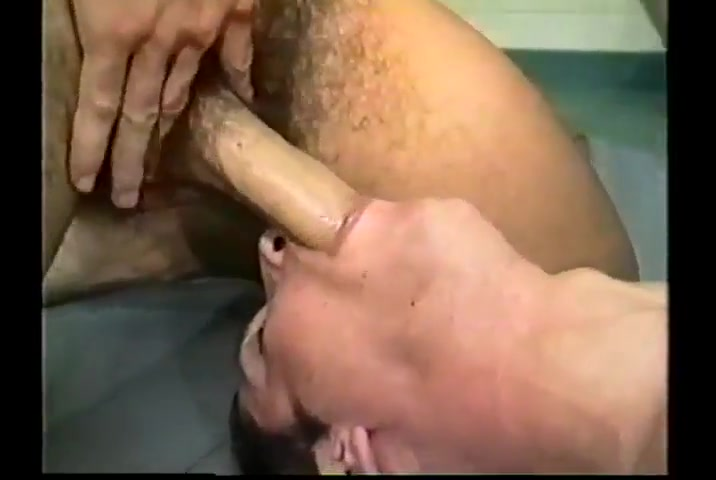 Mature Man Fucks Younger Man Dating quest xt hubs store