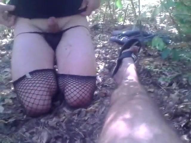 Slut whore Cuckold Carsex