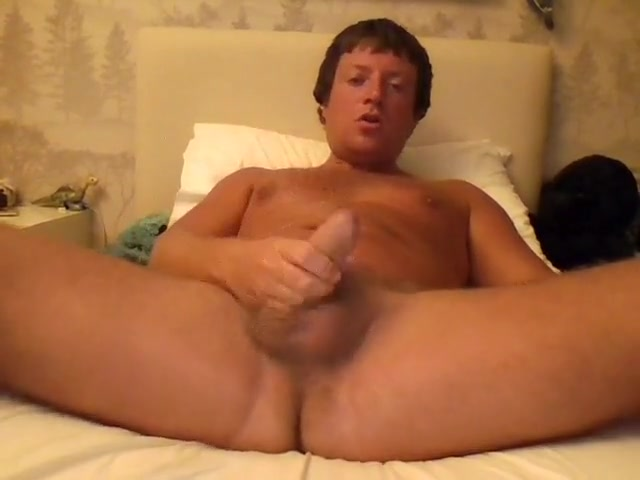 Naked Anal Boy fingers deep and shoots his hot cum spunk Mature xvideos hairy cunt anus tits compilation