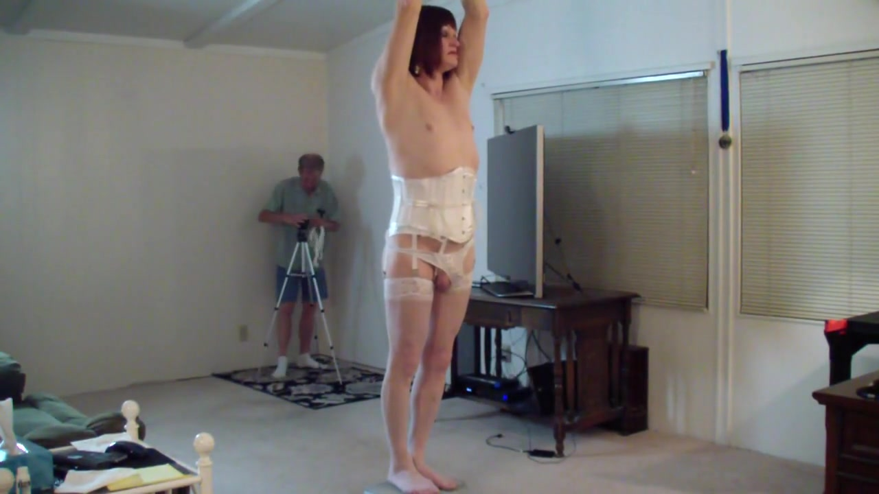 Michelle hanging ginger john holmes porn ginger fucked john holmes