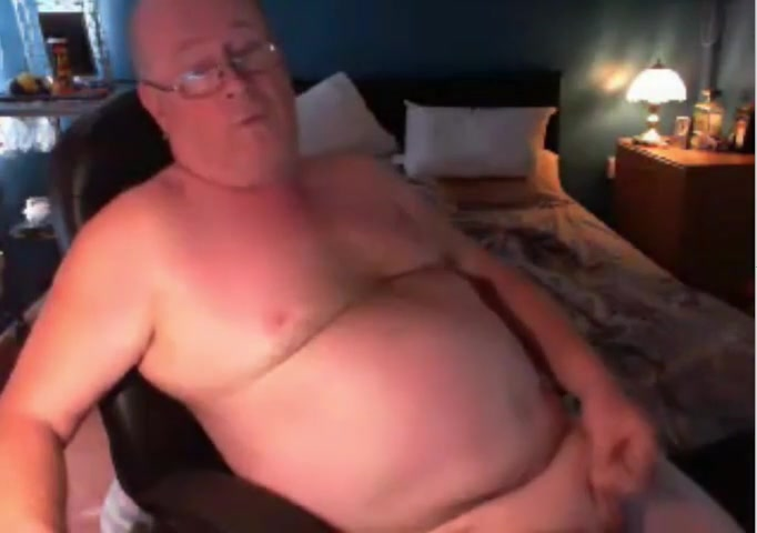 Grandpa cum on cam 10 How to cross sex linked traits