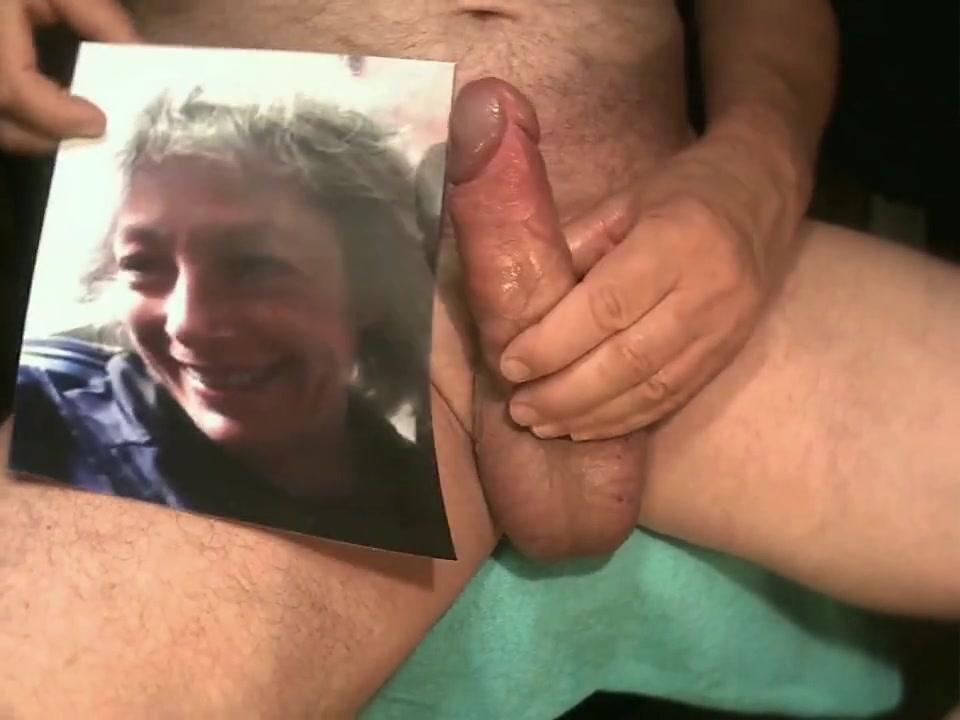 Fremde sahne free defloration porn videos page from thumbzilla 1