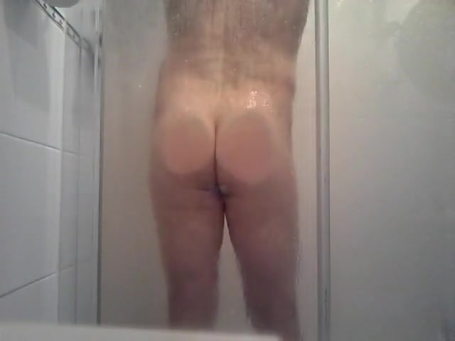 Shower fun Top Rated Xxx Videos