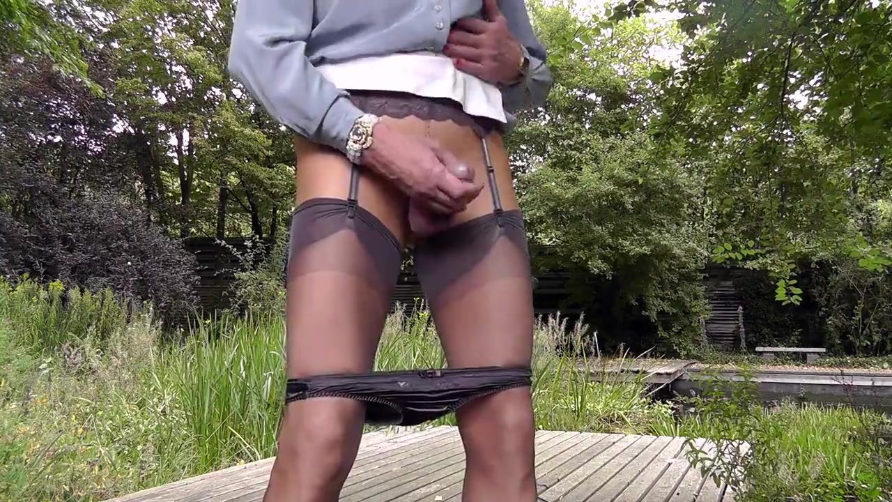 Wanking Office Slut Male movie stars naked