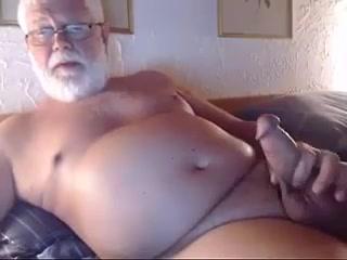 741. Free homemade porn stream