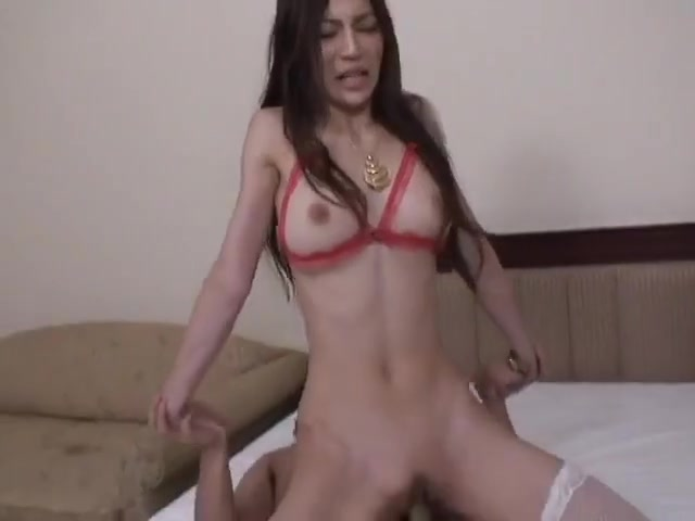 Annri jav How to make a guy want your attention