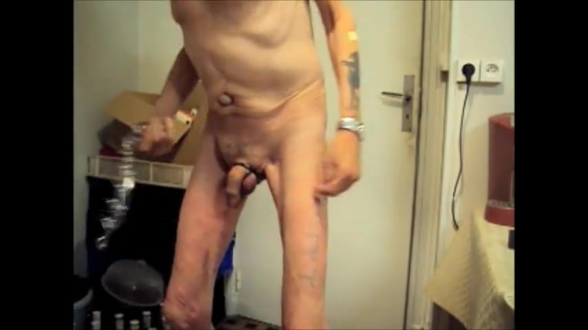 Thigh whipping 3 innocent high porn glasses