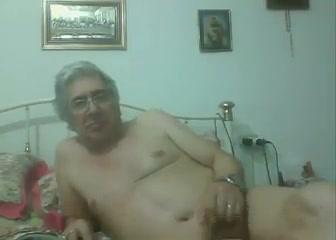 Grandpa show 20 Hot chick drunk flash tits