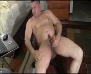 Sega Sexy Hairy Dicks