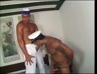 Allo sailor 2 Darlington dating sites
