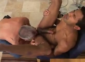 Older....Younger 5 Tranny sex sex meets