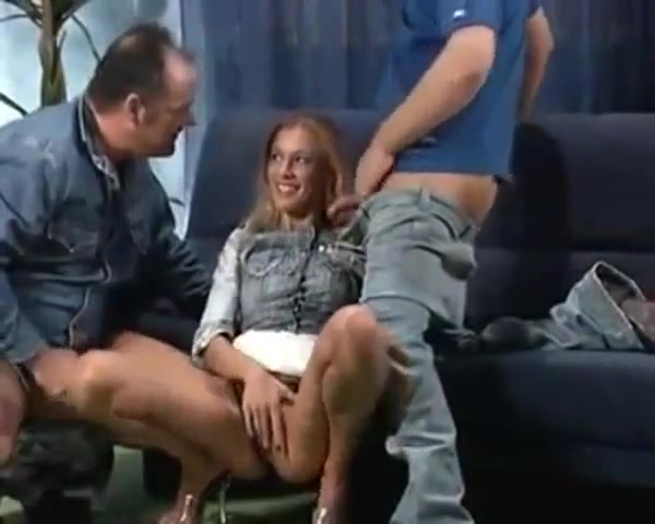 Wet Pissing Threesome Womens midget hockey