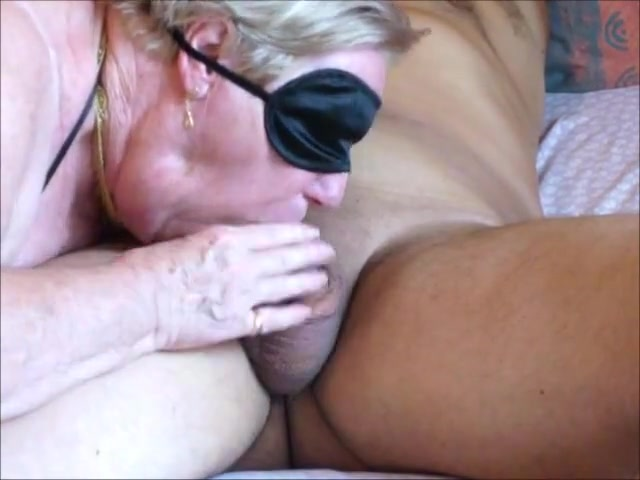 Granny long blowjob Sites to fuck girls