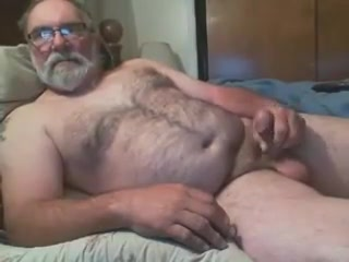 Sexy Hairy Jim Beats Off pierce brossnan in naked