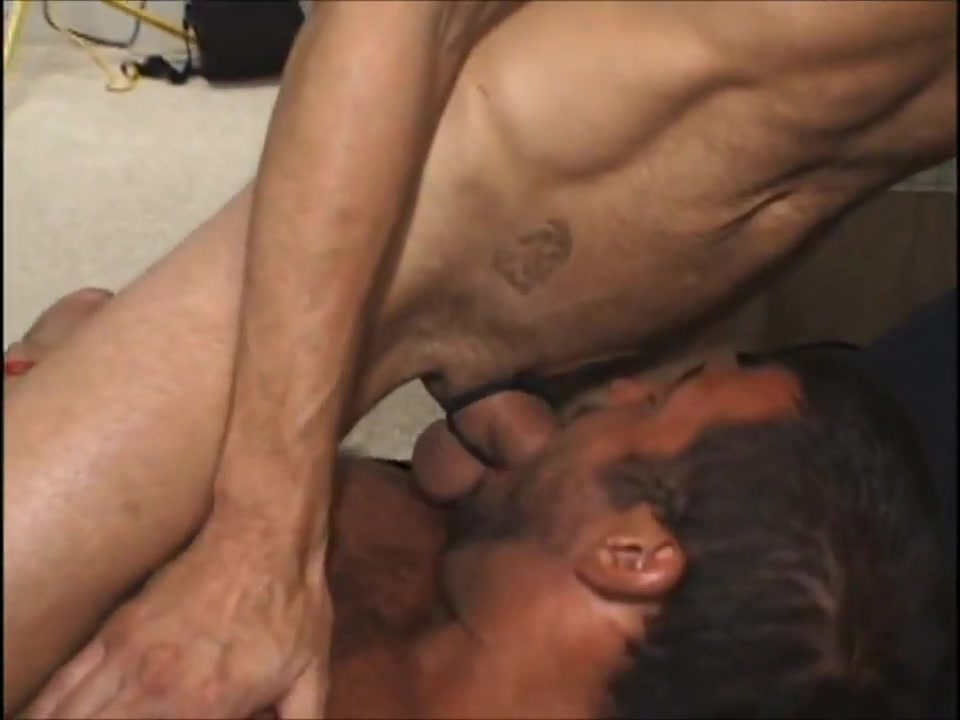 Palm Springs Daddies part 3 Dvd fetish hose pantie tape