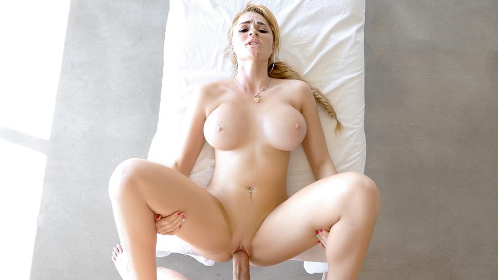 Миг миг порно от первого лица большие сиськи