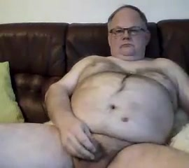 Grandpa stroke 2 free enormously huge tit videos