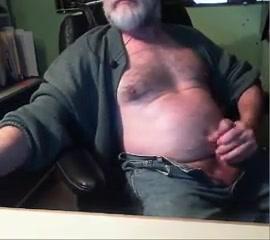 Grandpa stroke 4 cuckhold hot porn accidently girl fuck