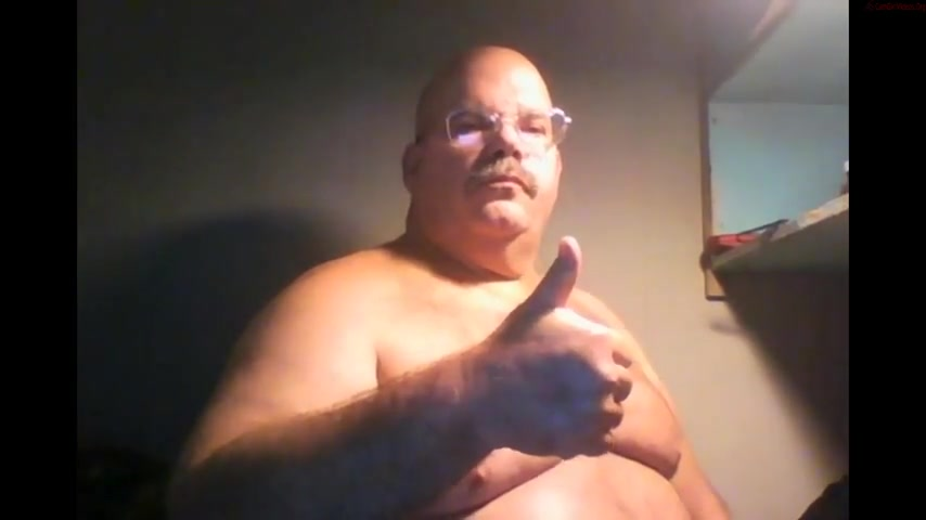 Beefy Man Cums in Bed Porn laws in the us