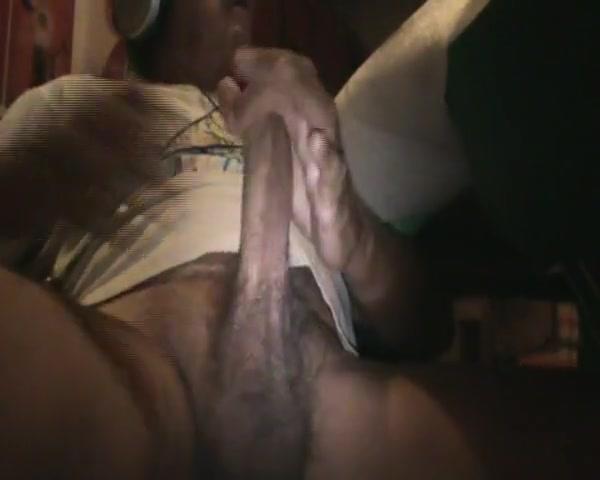 Lunga masturbazione spanish milf threesom fuck slutload
