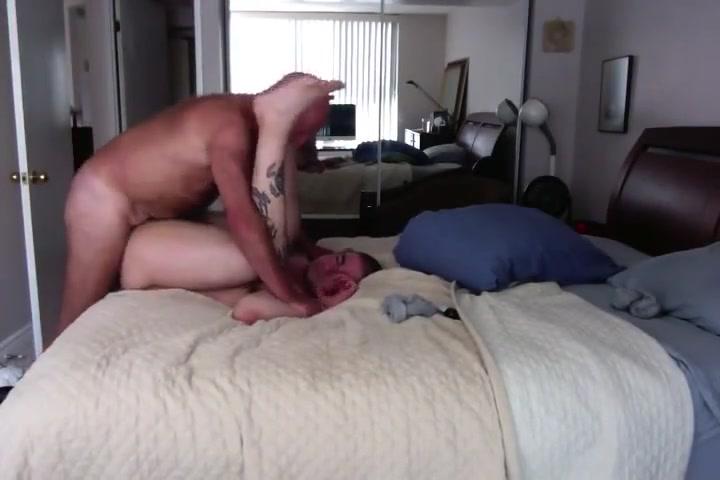 Hot grandpa Boy mature fuck