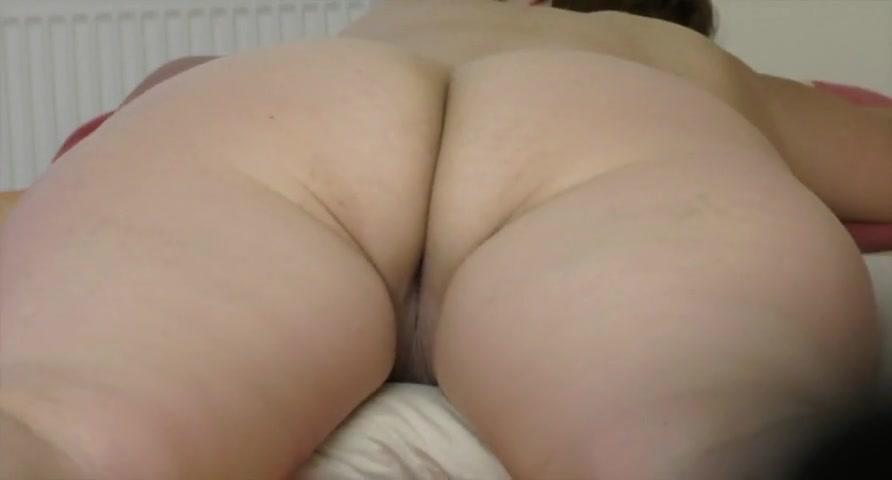 Asshole massage on hidden cam  vibrator in asshole 2