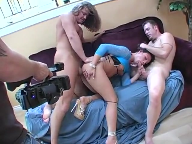Behind the Fun 9 British mature licks gorgeous babes clit