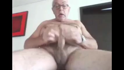 Grandpa cum on cam 12 anal itch and bleeding when wiping