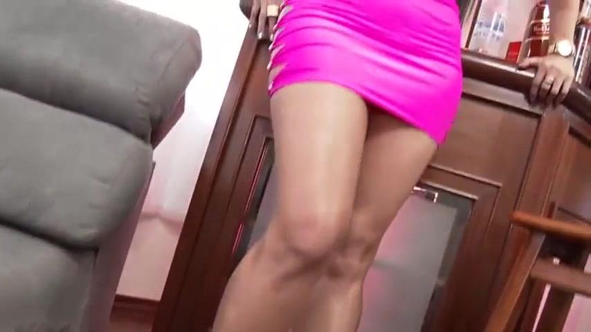 Brazilian crown fucking yummy Big tits porno star