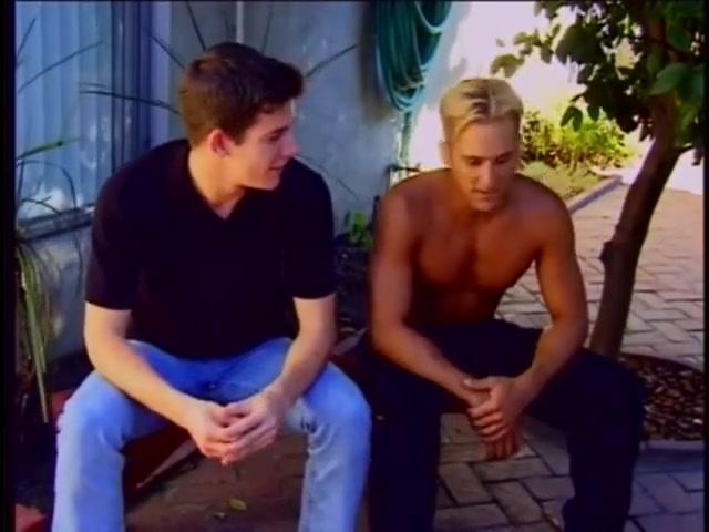 Hot Fucking Outdoor sunway college girl sex video
