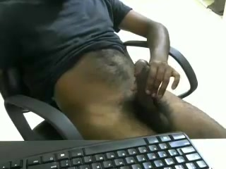 Indian hairy cock 2 Teen bisex orgy animated
