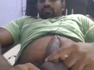 Hot indian bear horny bisex guys tranny girl orgy 1