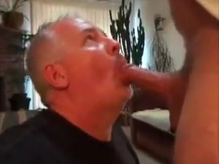 Daddy swallow free porn home made videos