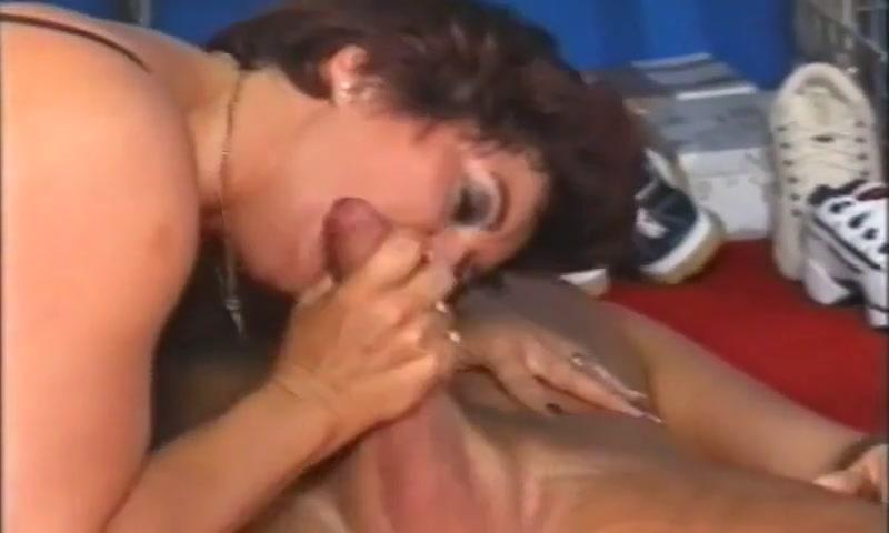 Hot german mature Sex porn beautiful