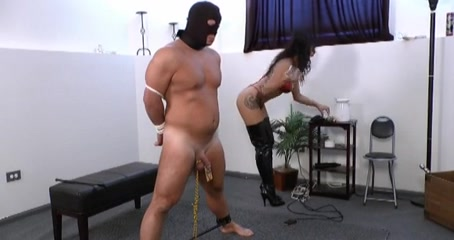 She fucks him with his own cum Sexy babes in mood porn free tube