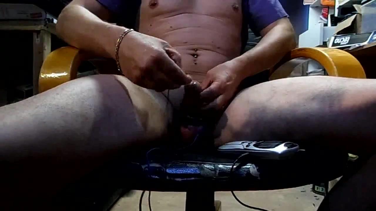 Cock estim sound and nettles cum tribute jezz men woman pucking hot xxx sex plying