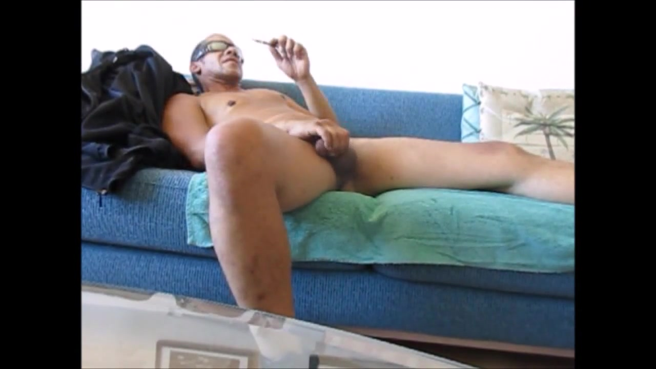 Facefucking frenzy from a straight married latino dom. Best pussy in Bur Said