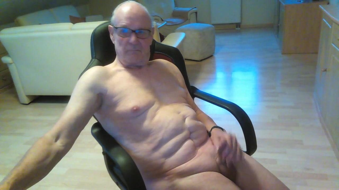 Chatten mit einer jungen frau jaye austin gallery freeones porn