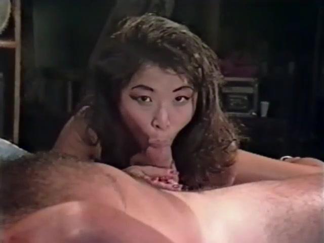 Das chinesische lotterbett indian porn mms clips