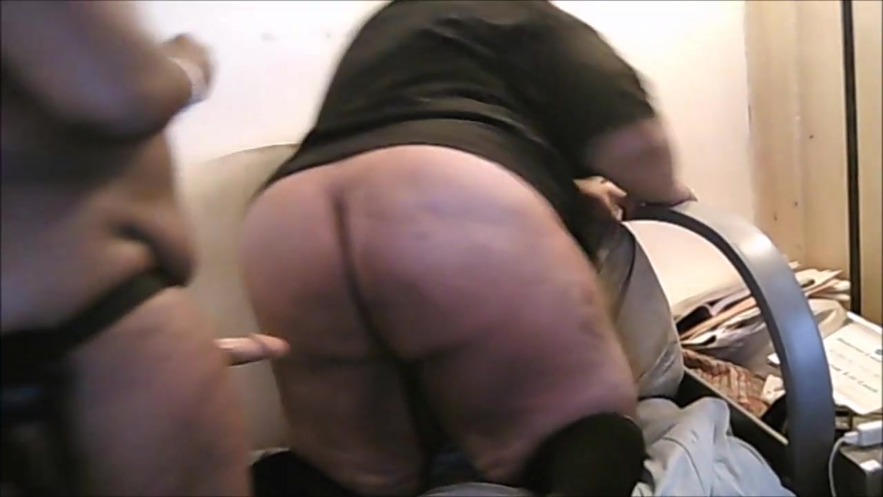 Me gettin my ass pounded Hard out sluts naked