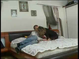 Wang loving russian pair Bangla hot photo gallery na